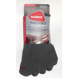 Thermo Heel
