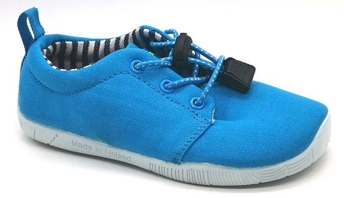Aatsa 2 Kids Blue