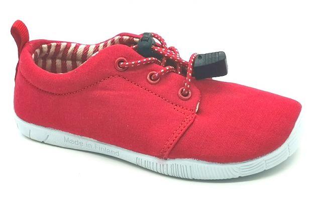 Aatsa 2 Kids Red