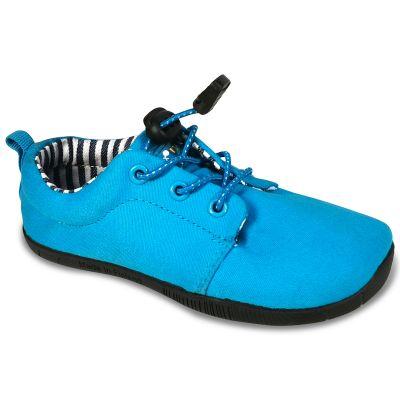 Aatsa 2 Kids Blue Preorder