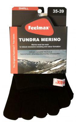 Tundra Merino