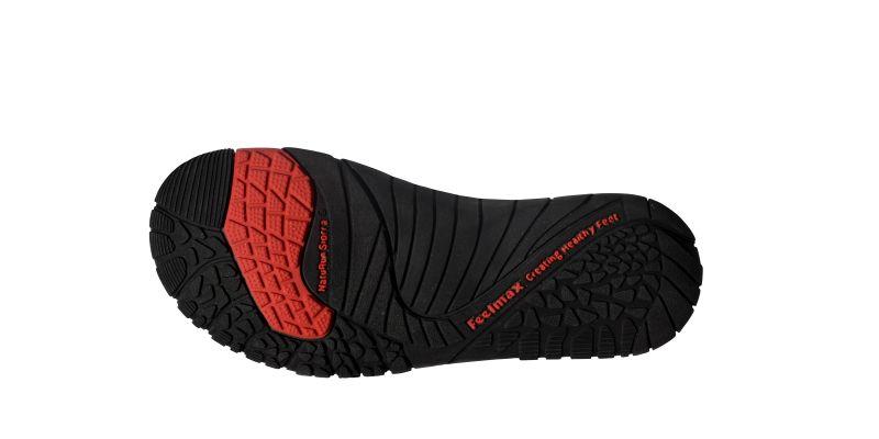 Kuosku Kids sandal
