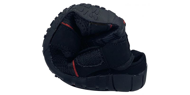 Kuosku Sandal
