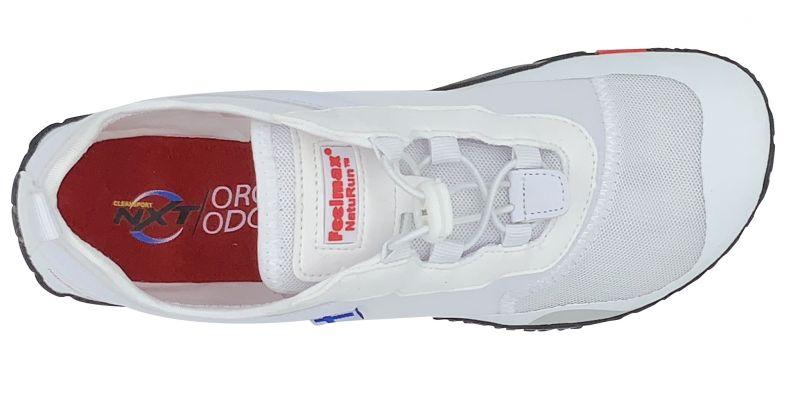 Osma 6 white